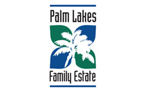 Palm Lakes Estate