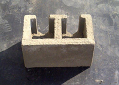We Manufacture Install And Supply Retainer Walls Blocks