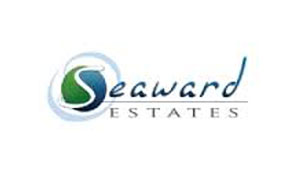 Seaward Estate