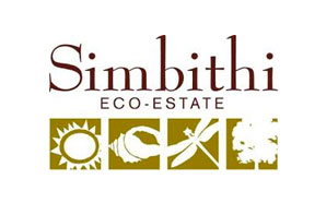 Simbithi Eco Estate