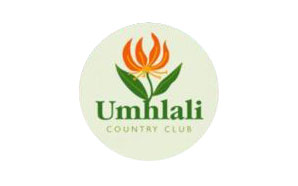 Umhlali-Country-Club Logo