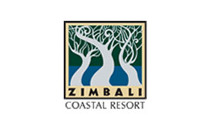Zimbali Coastal Estate Logo